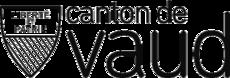 Etat_de_Vaud